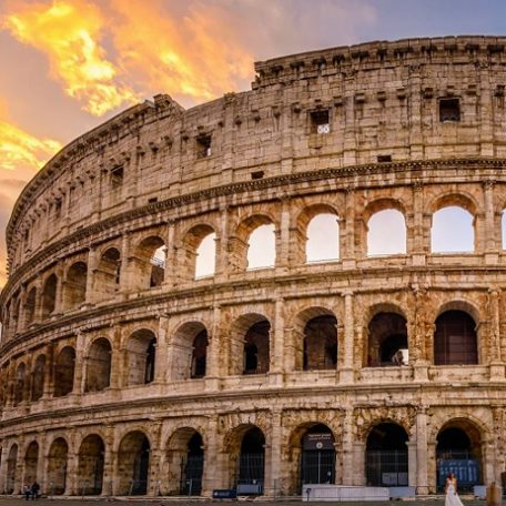 Teaching Jobs in Italy International Schools