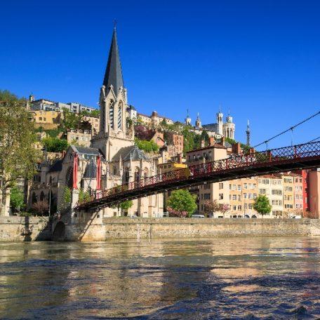 Teaching Jobs in France International Schools