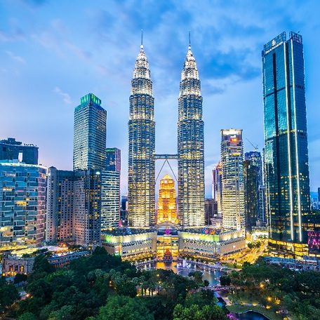 Teaching Jobs in Malaysia International Schools